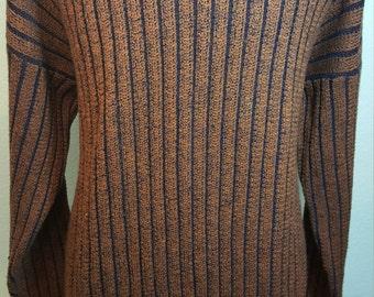 FREE  SHIPPING    Men Neiman Marcus Sweater