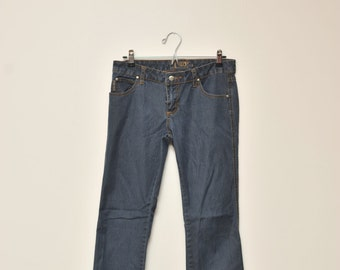 Size 9 TRIPP NYC Stretch Jeans