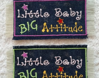 baby embroidery design baby iron on or sew on applique babies patches baby applique baby iron on applique baby sew on patch baby appliques
