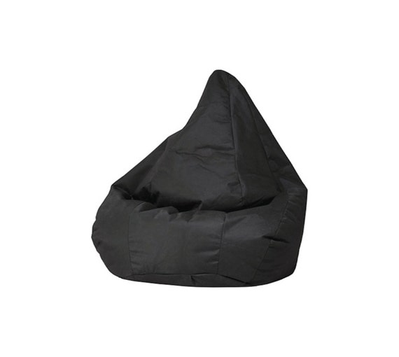 ikea bean bag ottoman bag bean bag coton bean bag cover. Black Bedroom Furniture Sets. Home Design Ideas