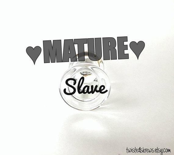 dildo shop anal mature