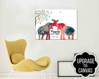 Canvas Prints Canvas wall Art Gallery Wrapped Canvas Art