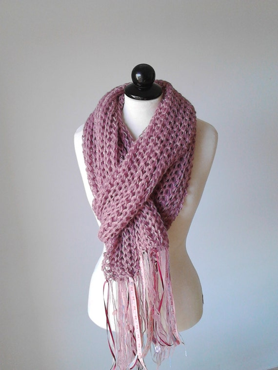 The Pashmina Store - Pashmina Shawl   Wrap   Stole   ScarfBest Deals· For Any Occasion· Perfect Fashion Accessory· Join Our Newsletter.