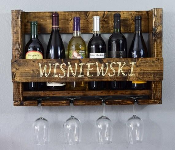 Beautiful wine rack wine rack rustic wine rack - Types of beautiful wine racks for your home ...