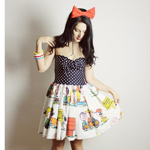 Find great deals on eBay for snoopy nightgown. Shop with confidence.