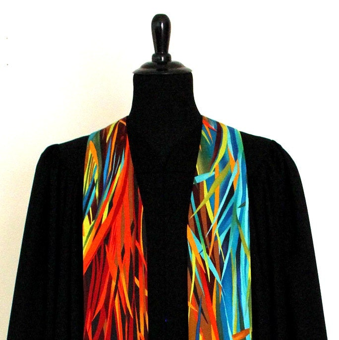 handmade clergy stoles handmade clergy stoles fast shipping by shadrachs on etsy 1037