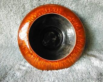 Beautiful Mid-Century Freeman McFarlin Pottery