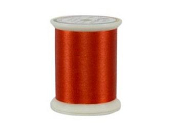 Superior Orange Popsicle #2038 - Magnifico- 500 yd. spool