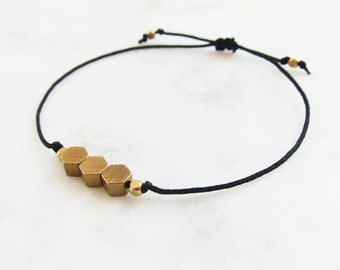Bracelet PIECES