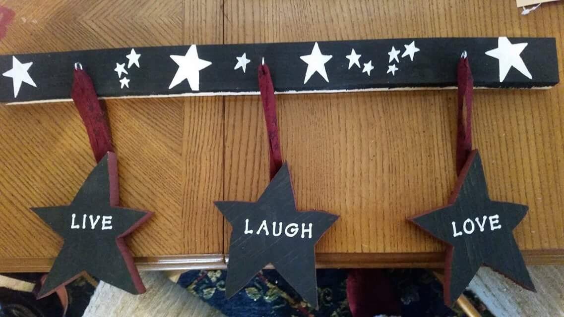 live laugh love decor live laugh love sign by