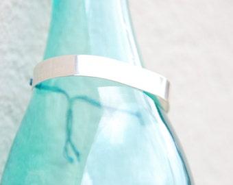 22* Bracelet - Sterling Silver 925