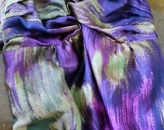 Boho sundress, Vintage clothing, SALE vintage dress, sundress, Bohemian clothing, sundress, M dress, womens clothing, junior clothing, teen