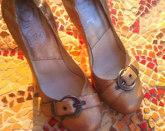 shoes dior vintage by lecoindantant on etsy