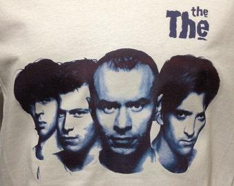 THE THE BEATEN Generation shirt