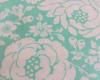 Hello Darling Fabric by Bonnie and Camille