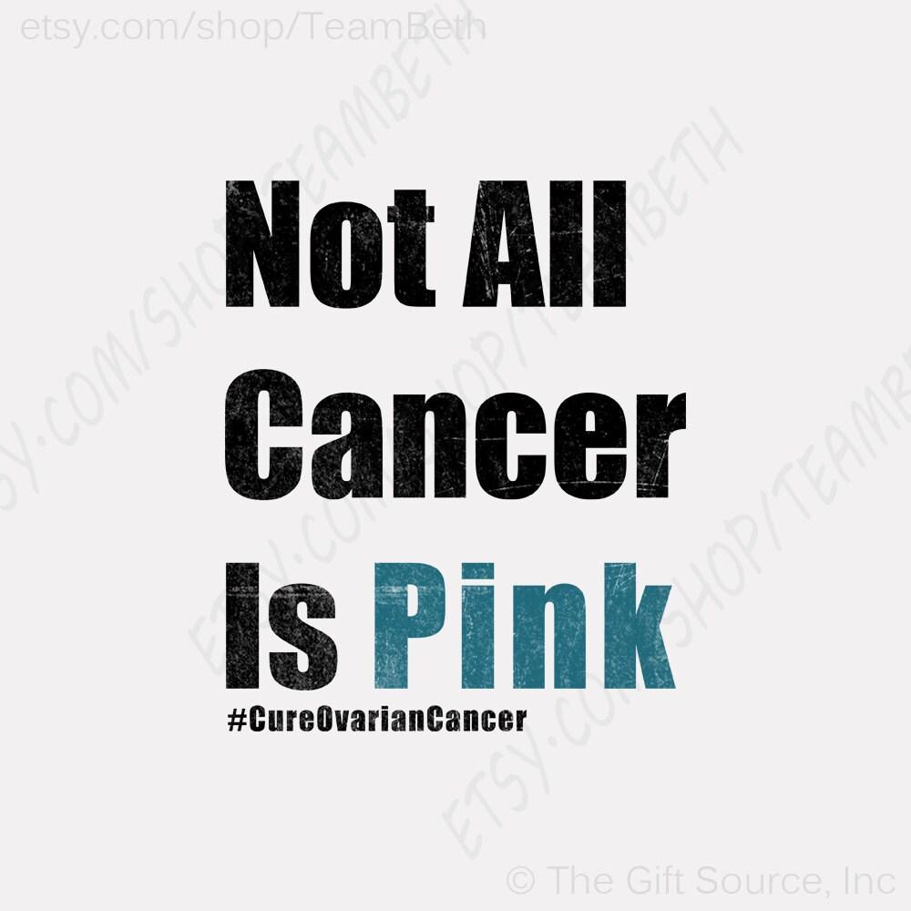 Ovarian cancer symbol image collections symbol and sign ideas ovarian cancer awareness symbols buycottarizona biocorpaavc