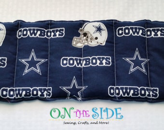Dallas Cowboys Hot & Cold Therapy Rice Pack