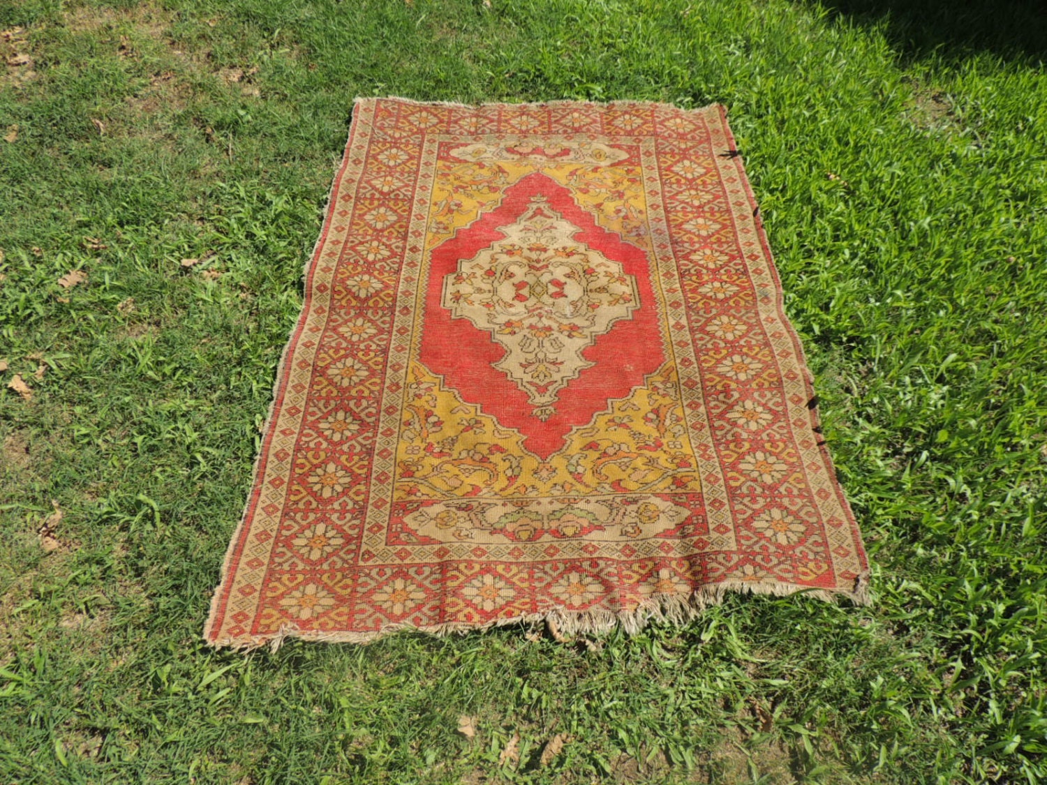 vintage turkish area rug boho style vintage turkish area rugs