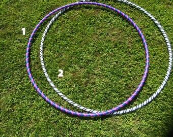 Basic Beginner hdpe hula hoop