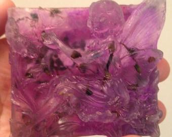 Fairy Soap #2