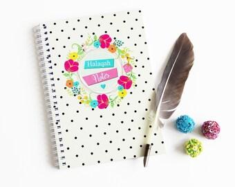 Halaqah Notes, Islamic Designs, Quran, Muslim Gifts