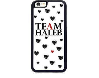 Pretty Little Liars HALEB Phone Case