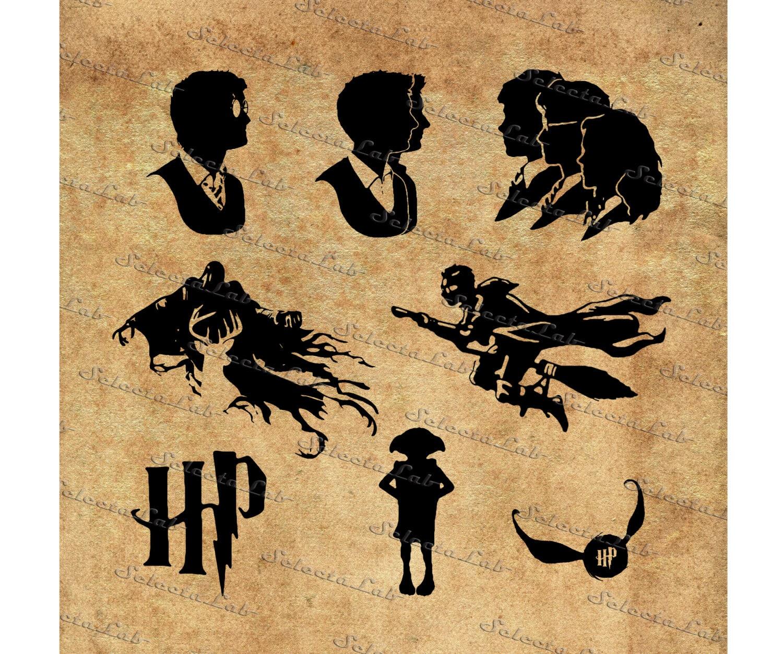 Harry Potter Qu...