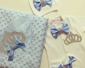 Newborn set, Overall, Jumpsuit, Pants, Romper, babyjumpsuit, Cotton Jumpsuit, baby blanket, Toddler, Newborn, All in One,