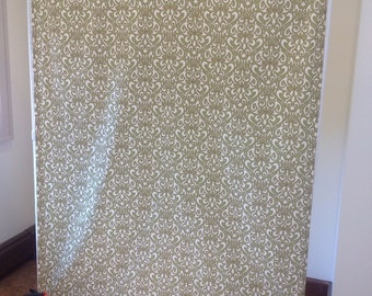 Photo booth backdrop Fabric, Photography Backdrop Fabric , DIY Photobooth Fabric *** fabric only***
