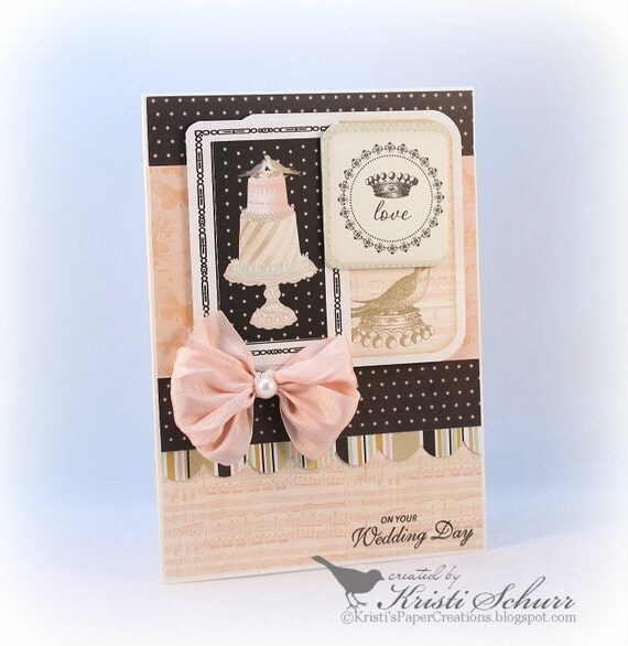 Luxury Wedding Gifts For Couple : ... Wedding Couple, Wedding Gift, Wedding Cake, Luxury Wedding Card, Fancy