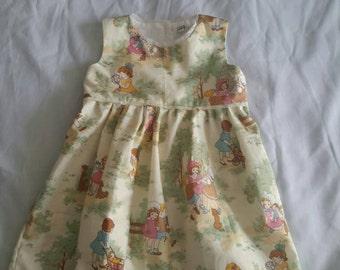 Dress  *sale*