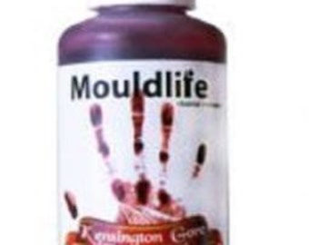 Fake Blood - Theatrical Kensington Gore Mouldlife Safe Fancy Dress -Venial 250ml