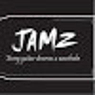 JamzOriginals