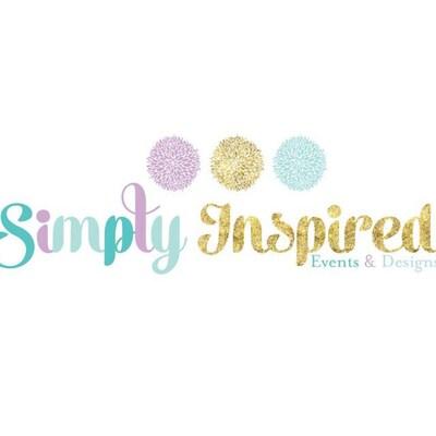 inspirationsdesign