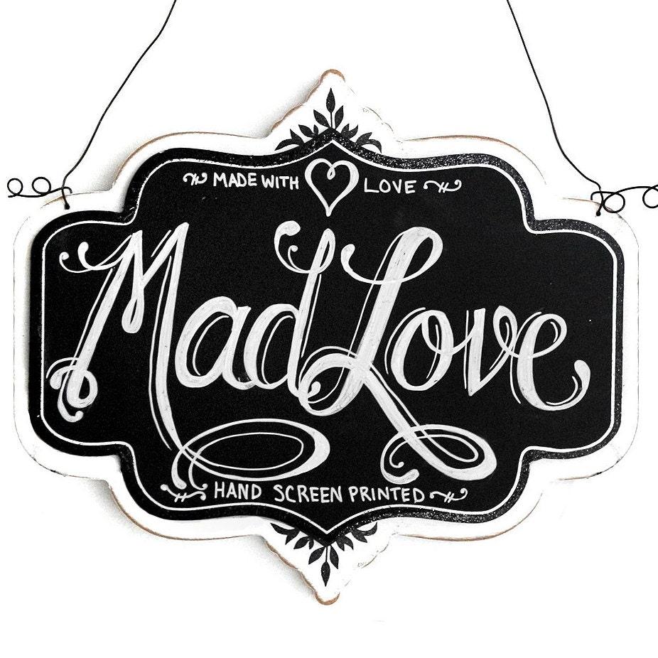 MadLoveShop