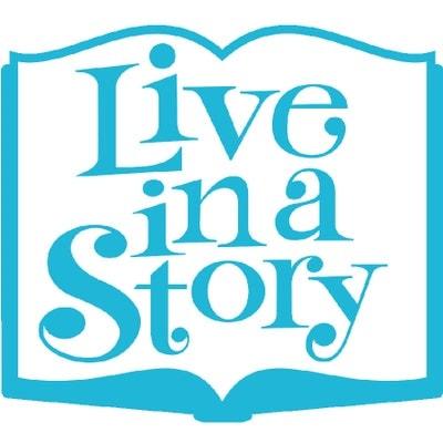 LiveInAStory