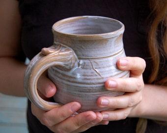 Shale Mug - Made to Order