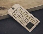 Reserved listing for Debra Famularo