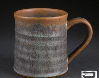 15 oz Stoneware Mug