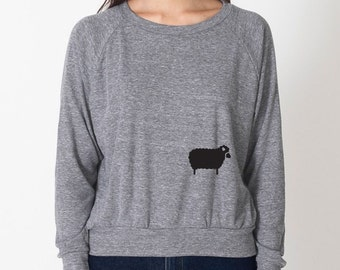 "Shop ""sheep"" in Clothing"