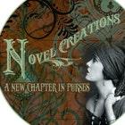 NovelCreations