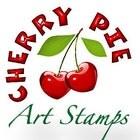 cherrypieartstamps
