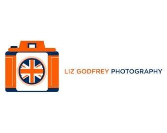 Logo Design, Custom Logo Design, Branding Package, Business Logo Design, Logo, Custom Logo, Business Logo, Photography Logo, Etsy Banner