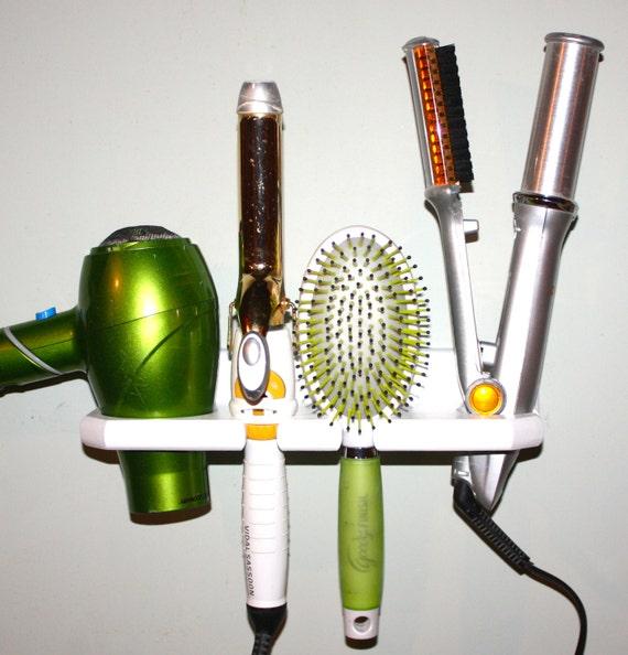 Best Brush Hair Dryer Newhairstylesformen2014 Com