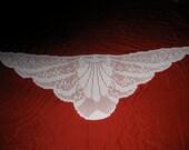 Angel Wings Chart