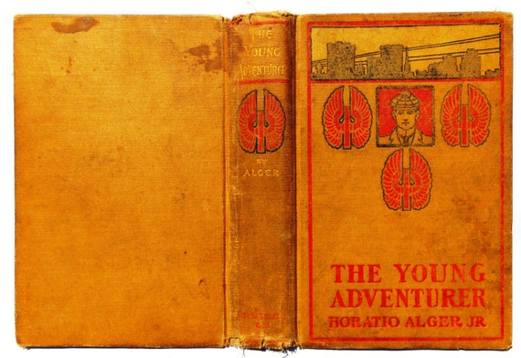 Old Book Covers For Sale : Sale s antique book covers
