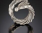 metamorphosis ring