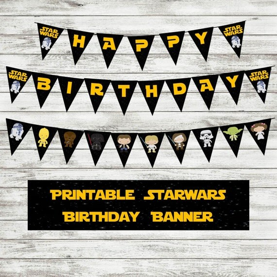 Star Wars Personalized Birthday Invitations is luxury invitations template