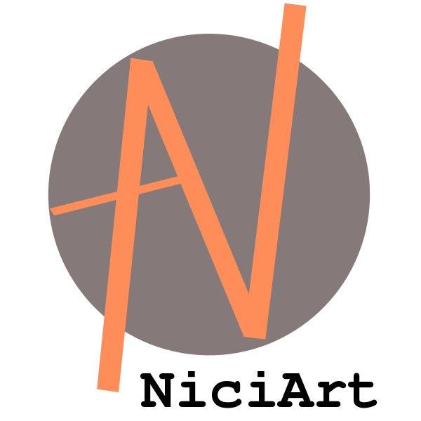 NiciLaskin