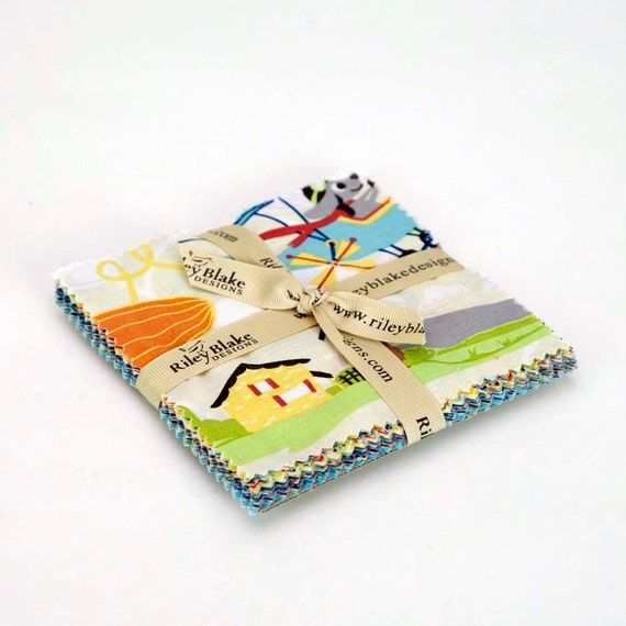 flyers charm pack airplane fabric 5 inch by jambearies